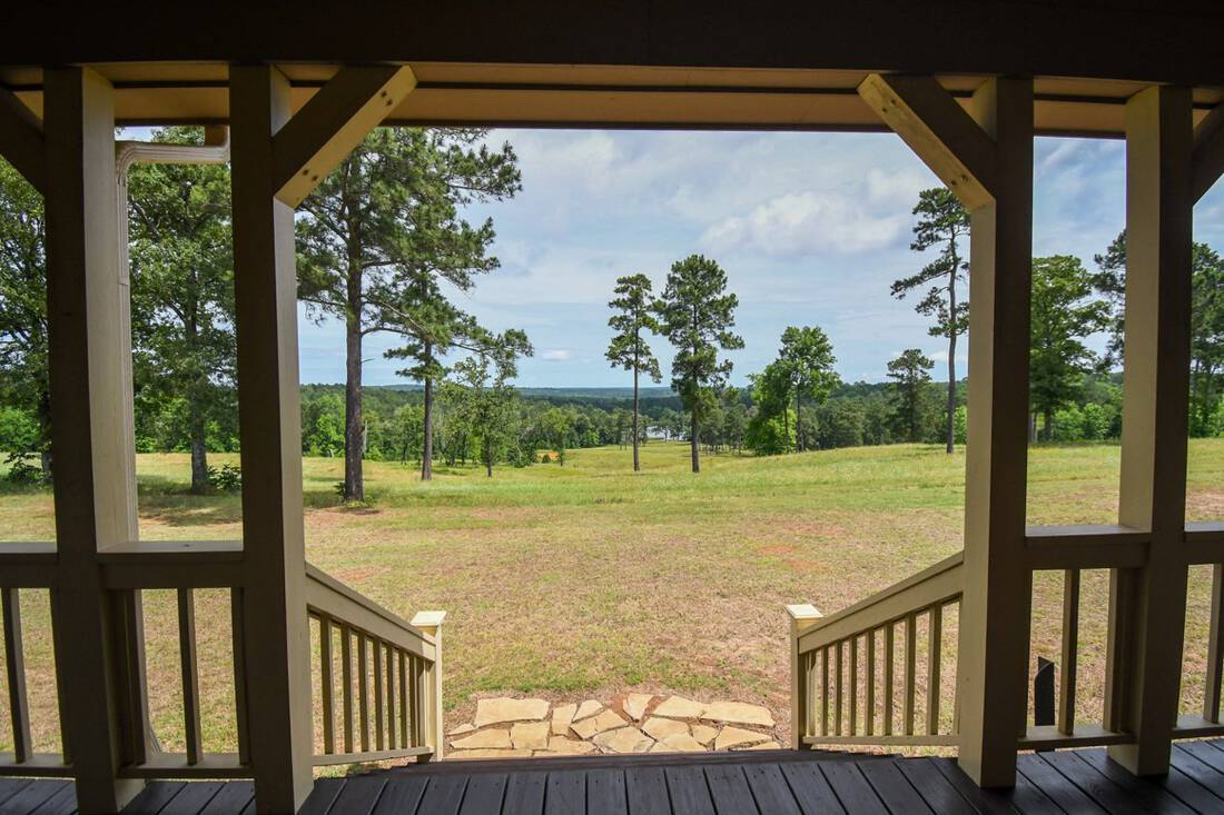 Flying L Ranch.Anderson County.Palestine.Texas.Hunting.High Fence.Hilltop Home.Timber.Republic Ranches.Bryan Pickens - 1 of 35 (21)
