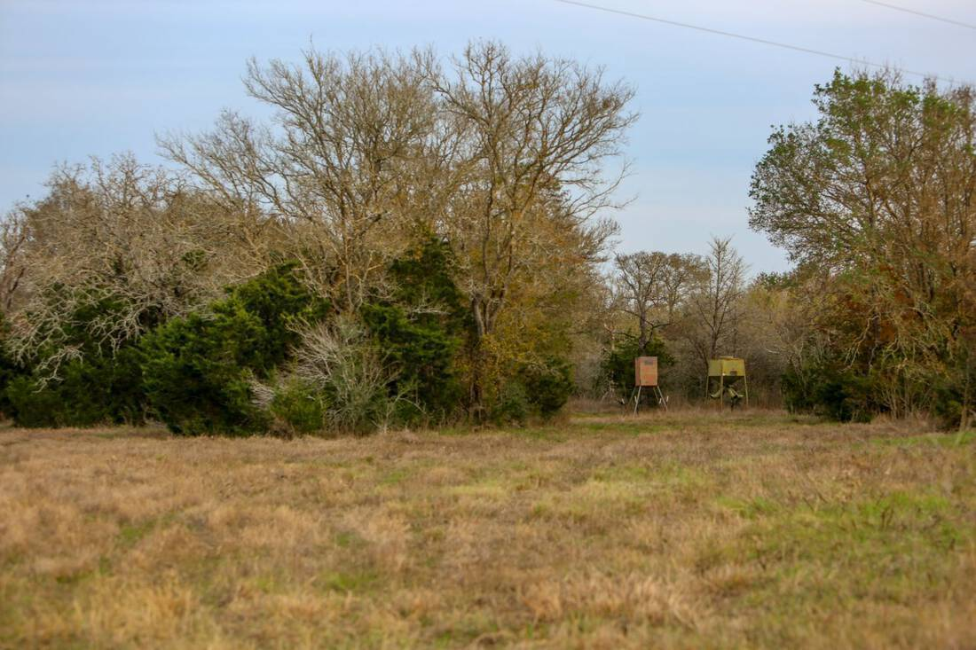 Fayette County Ranch for Sale Tallon Martin Ranch Broker Republic Ranches Ranch Sales Austin Ranch Broker Austin Real Estate, Lands of Texas Acreage Real Estate Ranch Texas Hunting ranch deer hunting dove hunting fishing land for sale near austin