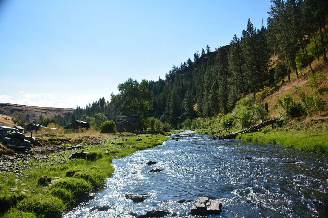 Lower_Middle_Fork_Ranch_(87)