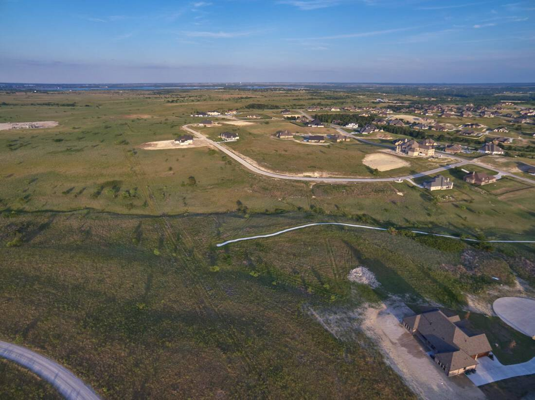 Veale Ranch-Fort Worth-Texas-Historic-Cattle-Ranch-Aledo-Tarrant County-Parker County-Development-Republic Ranches-Bryan Pickens - 1 of 86 (8)