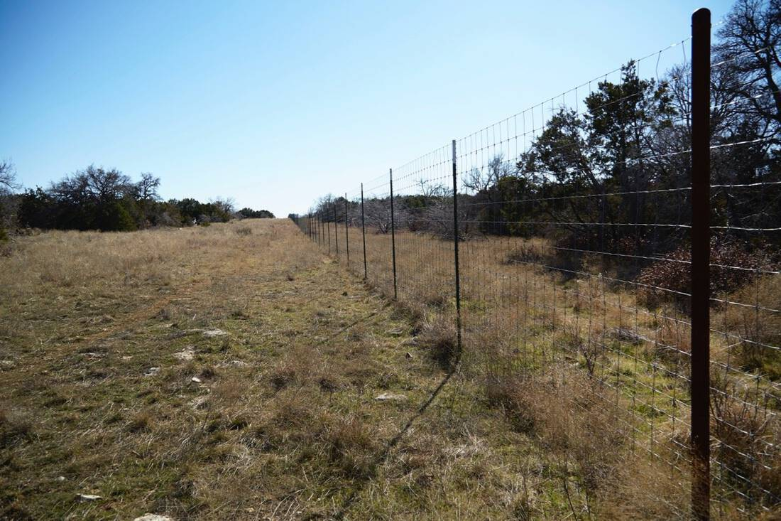 Dalton Ranch - Palo Pinto County - Mineral Wells - Texas Hunting Ranch - Republic Ranches - Bryan Pickens - 13 of 52 (2)