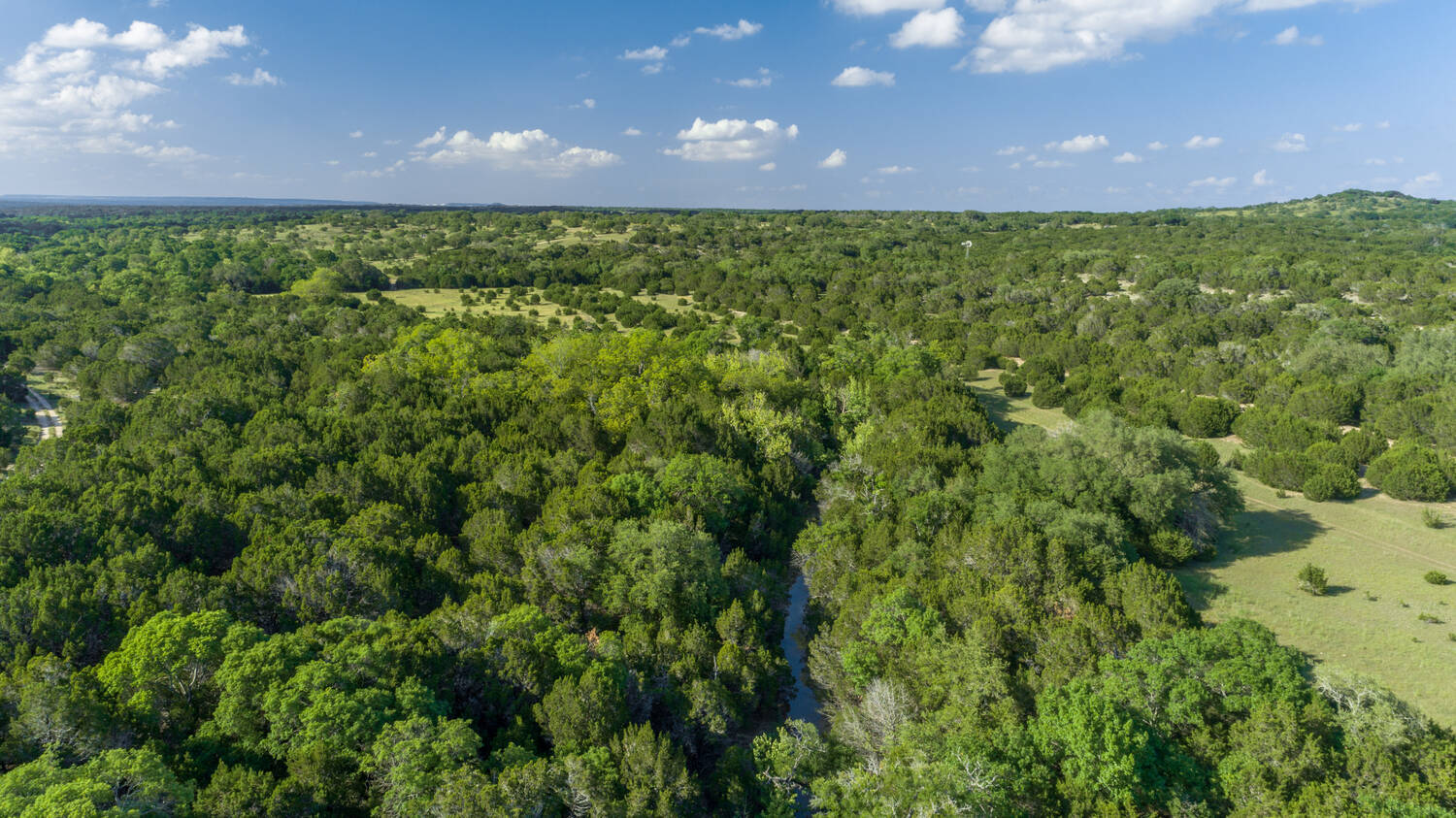 Hidden-Springs-Ranch-Williamson-County-Texas-Republic-Ranches-Tallon-Martin-Broker-17