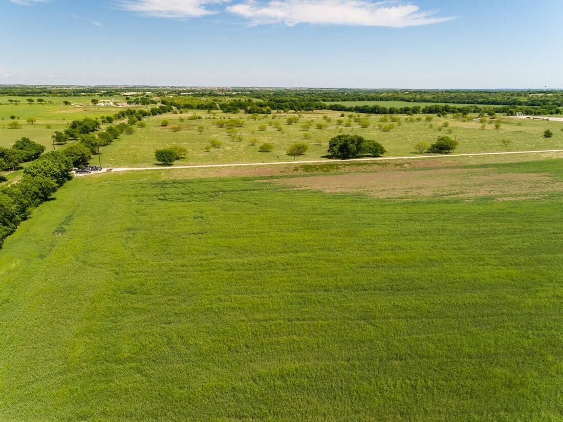 OliverCreekPlace.DentonCounty.Texas.Land.Justin.InvestmentProperty.RepublicRanches.BryanPickens - 13 of 22