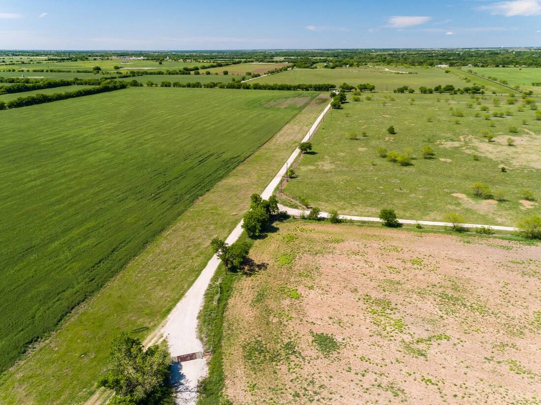OliverCreekPlace.DentonCounty.Texas.Land.Justin.InvestmentProperty.RepublicRanches.BryanPickens - 18 of 22