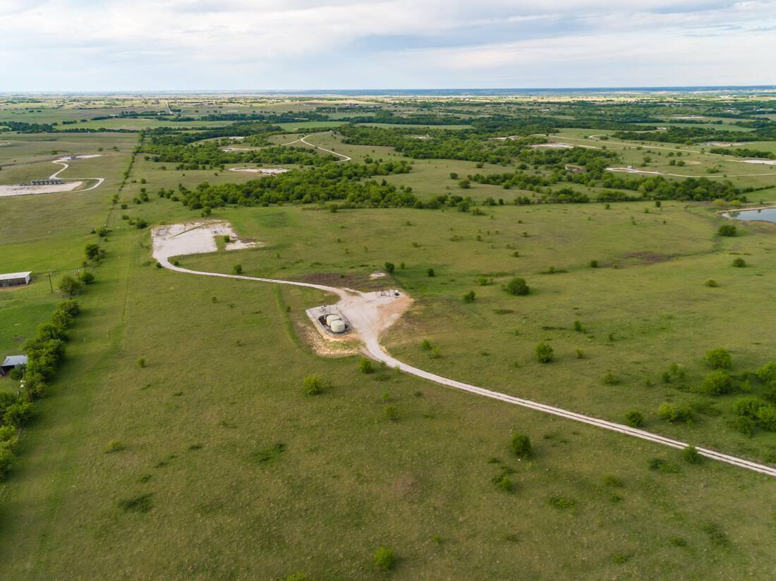 ShoopRanchWest.Wise County.Texas.Development.Ranch.Land.Investment.RepublicRanches.BryanPickens - 21 of 37